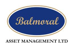 Balmoral Asset Management